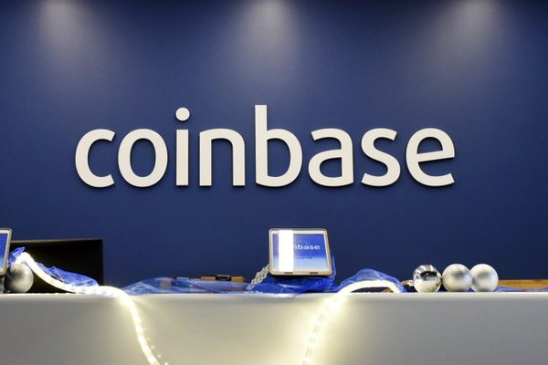 Coinbase, Facebook, and Why Values are What Really Matters